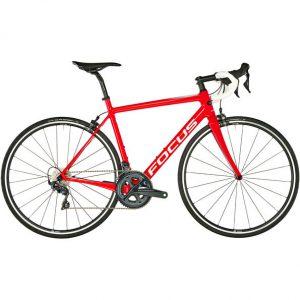 focus-izalco-race-98-red-1
