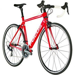 focus-izalco-race-98-red-2