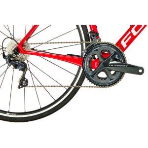 focus-izalco-race-98-red-6